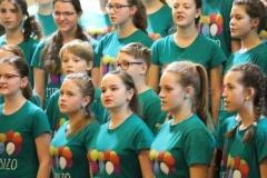 Iuventus Praga Cantat