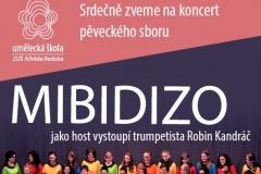 Plakát 9. 4. 2014