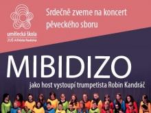 mibidizo-duben-2014